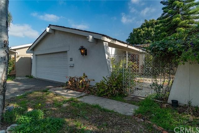 722 Camino De Los Mares, San Clemente, CA 92673 (#OC19013047) :: Doherty Real Estate Group