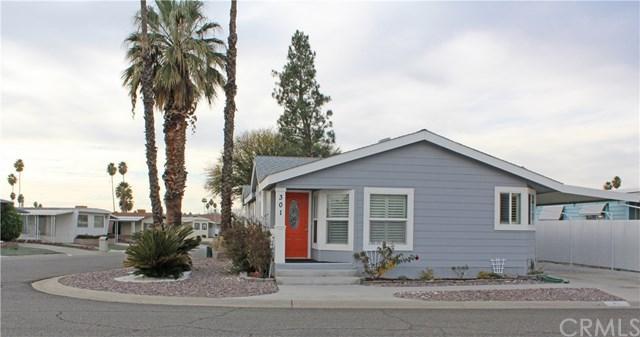 301 Camino Del Sol, Hemet, CA 92543 (#SW19012943) :: RE/MAX Empire Properties