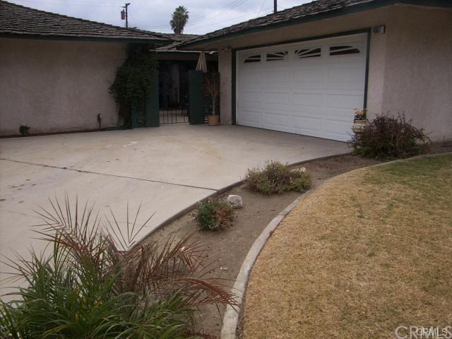 4987 Tyler Street, Chino, CA 91710 (#IG19012814) :: Impact Real Estate