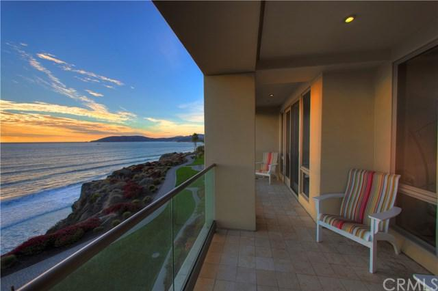 2727 Shell Beach Road #432, Pismo Beach, CA 93449 (#SP19012376) :: RE/MAX Parkside Real Estate