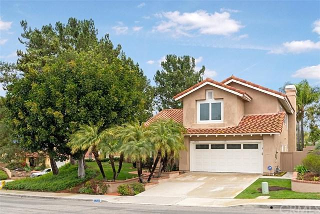 28252 Rancho Grande, Laguna Niguel, CA 92677 (#OC19010474) :: Doherty Real Estate Group