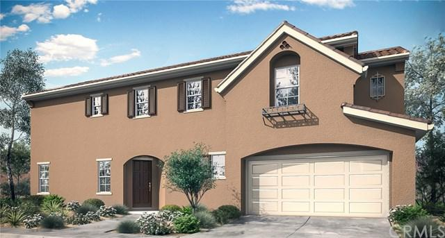 5367 N Alumni Lane, San Bernardino, CA 92407 (#IV19009533) :: Hart Coastal Group