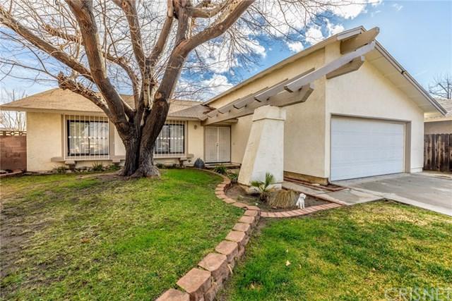 627 Curve Circle, Lancaster, CA 93535 (#SR19013845) :: Impact Real Estate