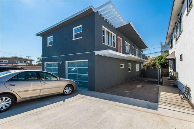 226 Avenida Granada, San Clemente, CA 92672 (#OC19013837) :: Doherty Real Estate Group