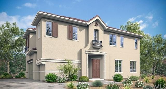 5376 N Alumni Lane, San Bernardino, CA 92407 (#IV19009527) :: Hart Coastal Group