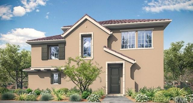 5370 N Alumni Lane, San Bernardino, CA 92407 (#IV19009478) :: Hart Coastal Group