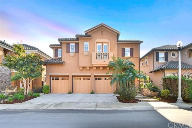 5626 Ocean Terrace Drive, Huntington Beach, CA 92648 (#RS19008900) :: Scott J. Miller Team/RE/MAX Fine Homes
