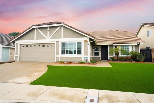 7352 Springmill Place, Rancho Cucamonga, CA 91730 (#CV19006313) :: Mainstreet Realtors®