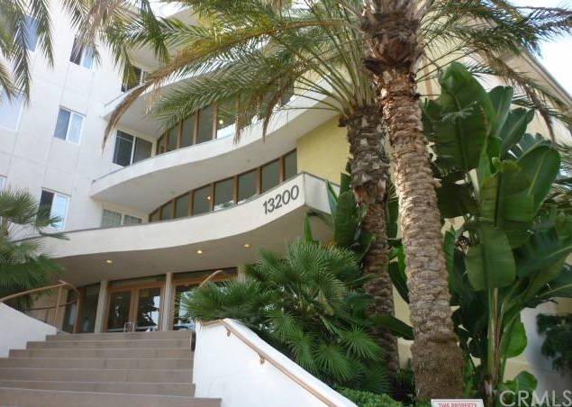 13200 Pacific Promenade #440, Playa Vista, CA 90094 (#WS19013868) :: Team Tami