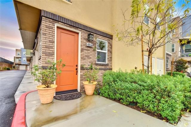 4951 Laurel A, Montclair, CA 91763 (#OC19012518) :: Impact Real Estate