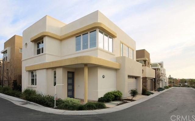 120 Newall, Irvine, CA 92618 (#OC19005970) :: Scott J. Miller Team/RE/MAX Fine Homes