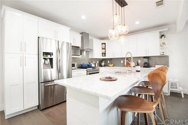 20022 E Santiago Canyon Road, Orange, CA 92869 (#OC19004322) :: Ardent Real Estate Group, Inc.