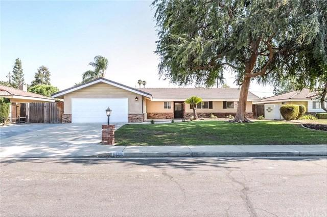 5909 Sally Avenue, Bakersfield, CA 93308 (#WS19002961) :: California Realty Experts