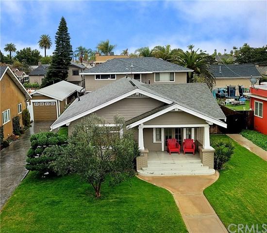 258 Grand Avenue, Long Beach, CA 90803 (#OC19000177) :: Scott J. Miller Team/RE/MAX Fine Homes