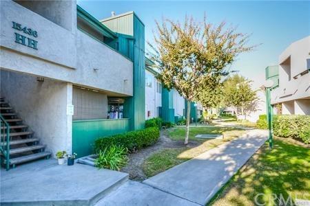 15436 La Mirada Boulevard, La Mirada, CA 90638 (#TR19013892) :: Pam Spadafore & Associates