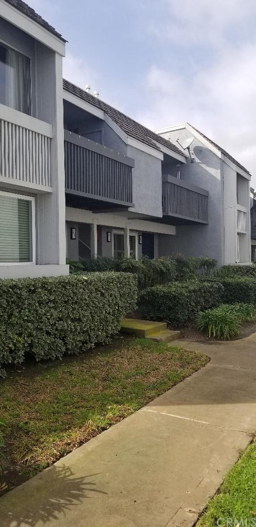 27 Firwood #24, Irvine, CA 92604 (#OC19013171) :: Scott J. Miller Team/RE/MAX Fine Homes