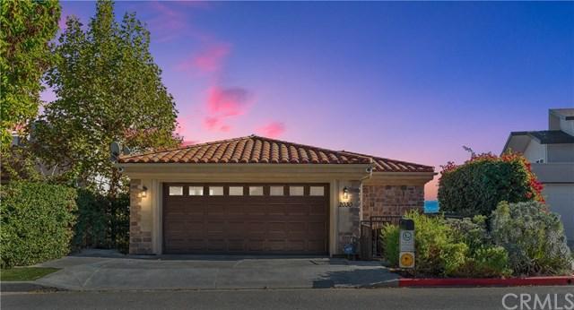2030 Hanscom Drive, South Pasadena, CA 91030 (#CV18285656) :: The Parsons Team