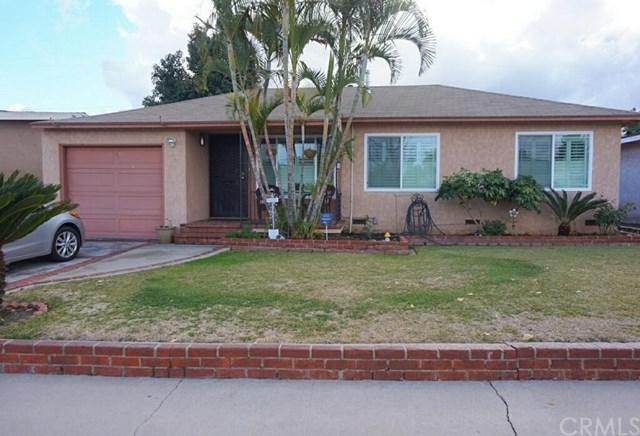 9752 Maxine Street, Pico Rivera, CA 90660 (#MB19013519) :: California Realty Experts