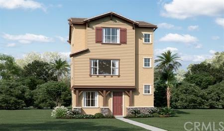 2886 Cedar Lane, Pomona, CA 91767 (#EV19012086) :: RE/MAX Innovations -The Wilson Group