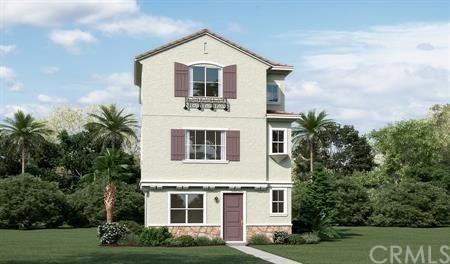2882 Cedar, Pomona, CA 91767 (#EV19012150) :: Impact Real Estate