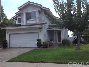10695 Concannon Street, Rancho Cucamonga, CA 91737 (#IV19013960) :: Mainstreet Realtors®