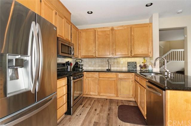 193 Seacountry Ln, Rancho Santa Margarita, CA 92688 (#OC19013963) :: Z Team OC Real Estate