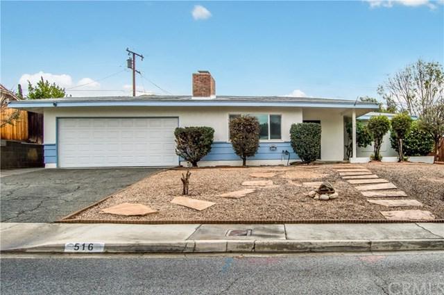 516 Alta Mesa Drive, Riverside, CA 92507 (#EV18296561) :: RE/MAX Empire Properties