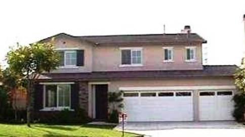 3 Birchwood, Irvine, CA 92618 (#OC19013967) :: Scott J. Miller Team/RE/MAX Fine Homes