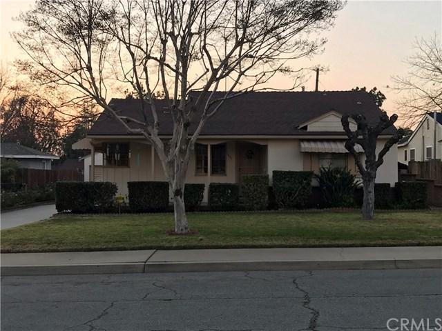 1441 Raylene Place, Pomona, CA 91767 (#CV19013969) :: Impact Real Estate