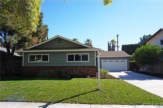 6166 Rhonda Road, Riverside, CA 92504 (#CV19013991) :: RE/MAX Empire Properties