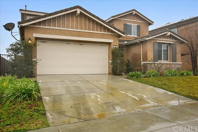 3751 White Ash Road, San Bernardino, CA 92407 (#CV19014006) :: Hart Coastal Group