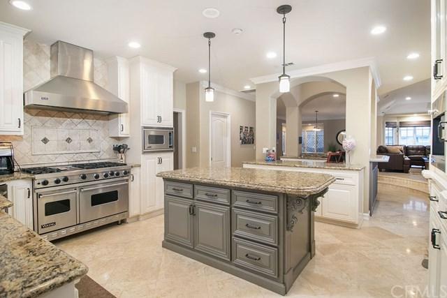 3802 E Mandeville Place, Orange, CA 92867 (#PW19012731) :: Ardent Real Estate Group, Inc.