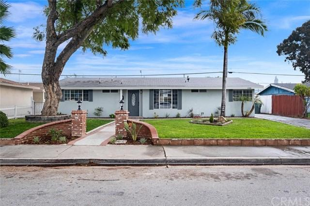 1286 Cromwell Street, Pomona, CA 91768 (#WS19012913) :: RE/MAX Innovations -The Wilson Group