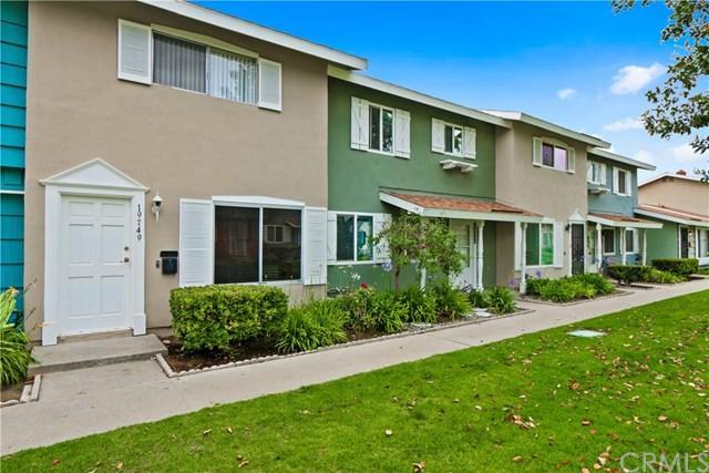 19749 Claremont Lane, Huntington Beach, CA 92646 (#PW19013993) :: Scott J. Miller Team/RE/MAX Fine Homes