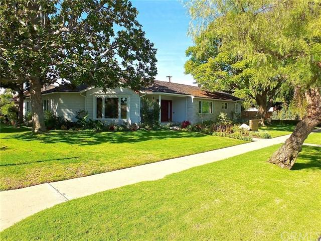 1351 Bryant Road, Long Beach, CA 90815 (#PW19014011) :: Scott J. Miller Team/RE/MAX Fine Homes