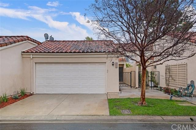 628 Brookline Place, Fullerton, CA 92835 (#WS19012933) :: Ardent Real Estate Group, Inc.
