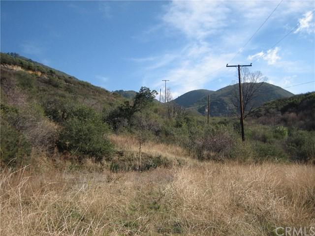 0 Hillview Rd., San Bernardino, CA  (#EV19014037) :: Hart Coastal Group