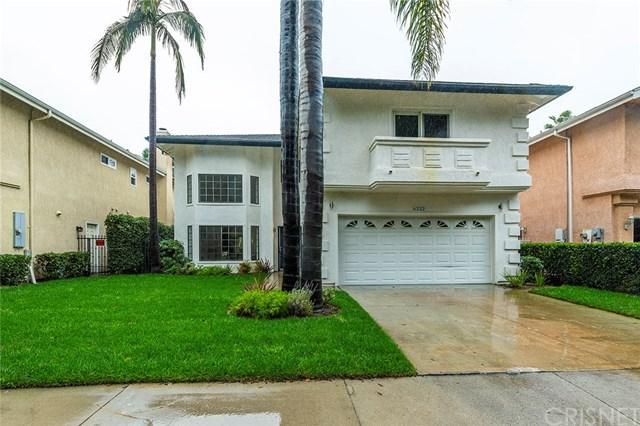 6222 Mammoth Avenue, Van Nuys, CA 91401 (#SR19014047) :: Impact Real Estate