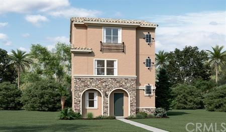 2895 Cedar, Pomona, CA 91767 (#EV19014054) :: Impact Real Estate