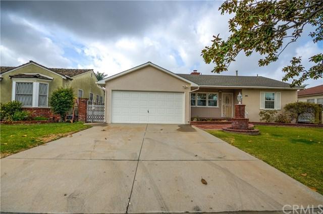 4539 Hazelbrook Avenue, Long Beach, CA 90808 (#PW19012842) :: Scott J. Miller Team/RE/MAX Fine Homes