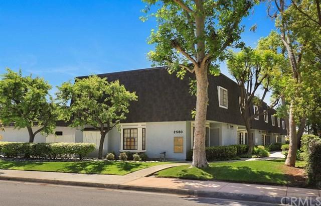 2580 Huntington Drive C, Duarte, CA 91010 (#WS19014069) :: RE/MAX Masters