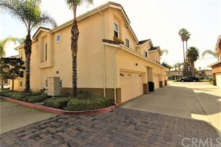8165 Atlantic Way, Buena Park, CA 90621 (#PW19014073) :: Ardent Real Estate Group, Inc.
