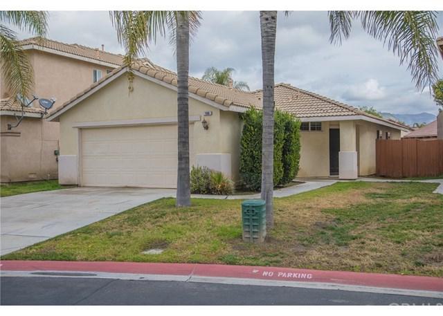 760 Laxford Road, San Jacinto, CA 92583 (#CV19014016) :: Vogler Feigen Realty