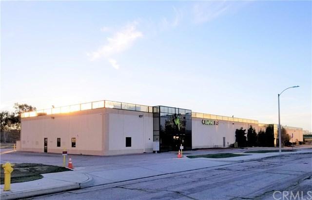 7945 Cartilla Avenue, Rancho Cucamonga, CA 91730 (#CV19014090) :: Impact Real Estate