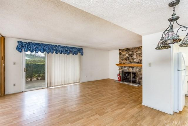 22734 Nadine Circle A, Torrance, CA 90505 (#IN19013279) :: Impact Real Estate
