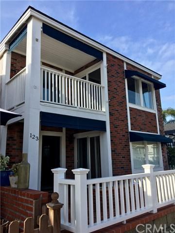 123 Coral Avenue, Newport Beach, CA 92662 (#OC19013829) :: Mainstreet Realtors®