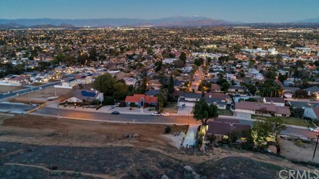 5020 Alta Mira Way, Riverside, CA 92505 (#IG19013855) :: Impact Real Estate