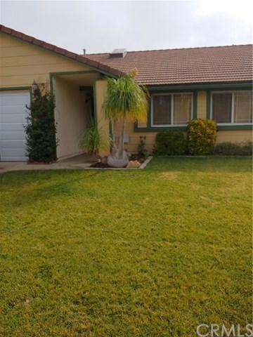 Lake Elsinore, CA 92530 :: Realty ONE Group Empire