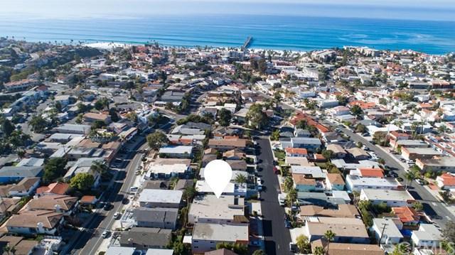 221 Avenida Rosa, San Clemente, CA 92672 (#OC19013223) :: Doherty Real Estate Group