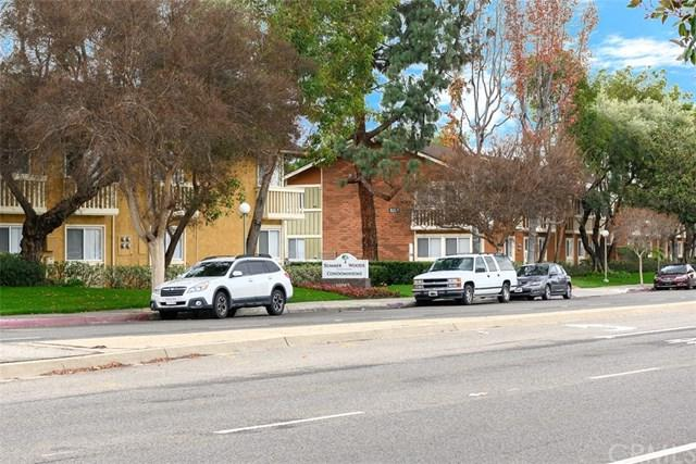 16040 Leffingwell Road #32, Whittier, CA 90603 (#CV19014117) :: Impact Real Estate